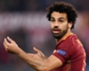 Liverpool eye move for Roma's Salah