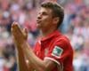 Muller: Bayern Tak Boleh Terlena