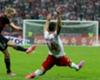 DFB: Schürrle fällt gegen Irland aus