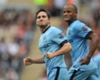 """L'avventura in Premier sta per finire, Lampard conferma: """"A gennaio lascio il Manchester City"""""""