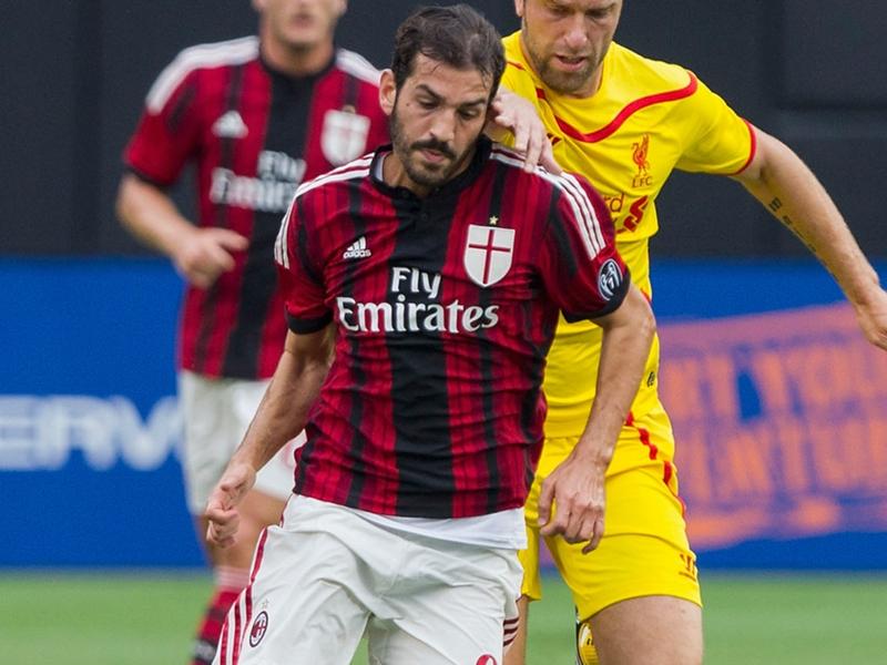 Ultime Notizie: Inzaghi si gioca il jolly per dare qualità alla manovra del Milan: dentro Van Ginkel o Saponara