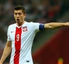 Dänemark dreht Serbien-Geisterspiel