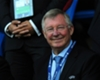 Ferguson: Van Gaal honesty 'interesting'