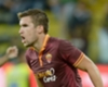 Strootman could start for Roma, reveals Garcia