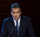 Garcia to appeal Fifa conclusions