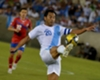 International Friendly Preview: Peru - Guatemala