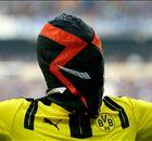 DORTMUND: Schalke earn late draw