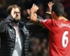 Lovren expects L'pool contract clarity