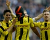 Tuchel downplays Aubameyang row