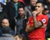 Coutinho se quedará en el Liverpool