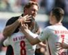 Keita boosts Leipzig's UCL hopes