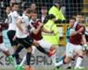 Report: Burnley 0 Tottenham 2