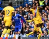 Allardyce: Scoreline flattered Chelsea