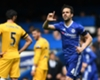 Fabregas sees PL record broken