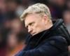 Moyes: Sunderland still believe