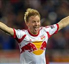 FLOYD: New York Red Bulls' surge rooted in McCarty, Alexander