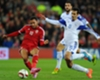 Wales 2-1 Cyprus: Hosts hold on despite King red