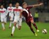 Latvia 1-1 Turkey: Pressure heaps on Terim