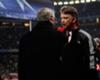Ferguson: Van Gaal needs time
