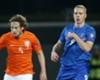 Kolbeinn Sigthorsson: Belanda Harusnya Kalah 5-1