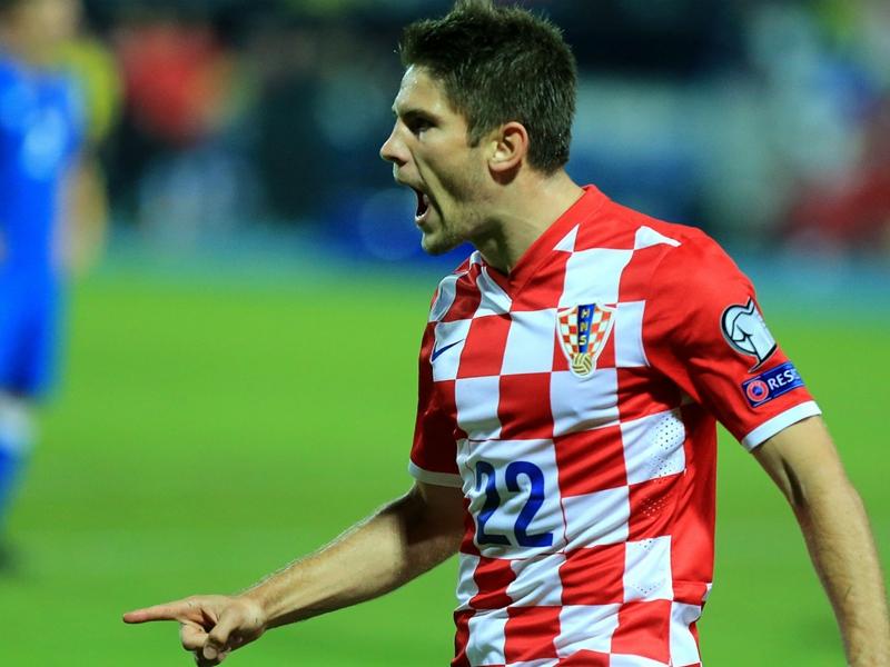 Il Rijeka blinda Kramaric, lui gela Milan e Juventus: Sogno la Liga