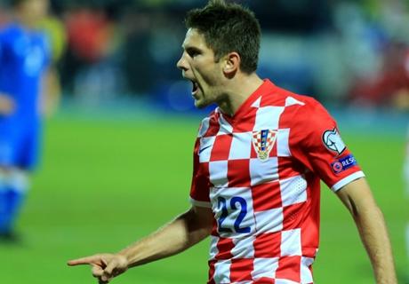 Kovac warns Chelsea target Kramaric