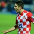 Juventus e non solo su Kramaric