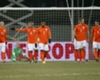 Blind & Van Persie get Netherlands call