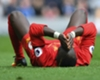 Liverpool's shocking stats without Mane