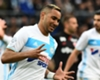 VIDEO: Payet rounds off Marseille win with late goal