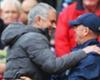 Pulis backs Man Utd for title tilt