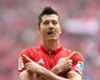 Ancelotti: Hat-tricks normal for Lewa