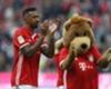 Bayern: Serie-A-Interesse an Boateng?