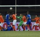 Betting Preview: Czech Republic-Iceland