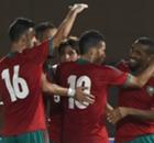 Match Report: Morocco 3-0 Kenya