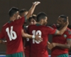 Morocco 3-0 Kenya: Hosts fire late in Marrakech
