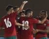 Morocco 3-0 Kenya: Hosts fire late in Marrakech