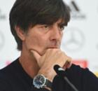 Joachim Löw élu meilleur sélectionneur du monde