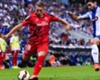 Gerard Deulofeu Puji Atmosfer Sepakbola Inggris