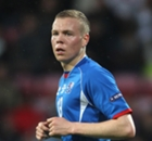 'Iceland could have beaten Oranje 5-1'