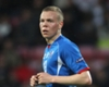 Sigthorsson: Iceland could have beaten Netherlands 5-1