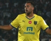 Indian Super League - Michael Chopra: 'Constantine achieved nothing as a player'