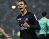 Draxler not giving up on title chase