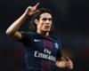 Report: PSG 4 Guingamp 0