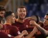 Report: Roma 2 Empoli 0
