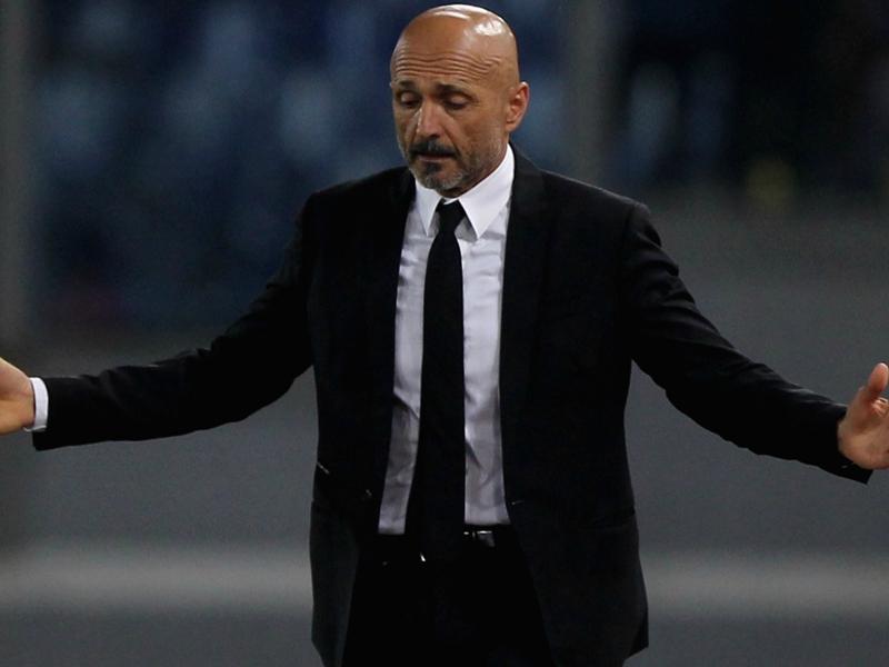 Panchina Inter, Spalletti favorito su Pochettino: sfumano Conte e Simeone