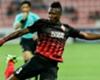 DEDİKODU | Antalyaspor, Gyan Asamoah için devrede!
