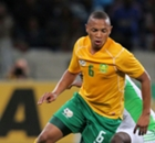 SA stars in Europe battle for Afcon places