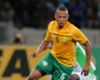 South Africans Abroad Preview: Jali and Mayambela to attend Meyiwa's funeral