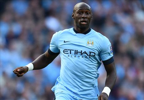 Mangala: I could be playing better